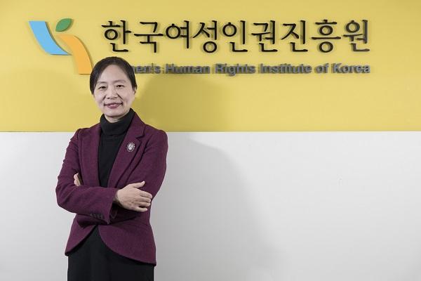 한국여성인권진흥원 변혜정 원장(1).jpg