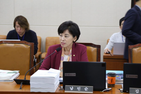 Photo Credits_Korea Human Rights News.jpg